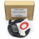 PLC cable - OMRON USB-CIF02
