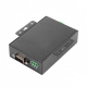 TCP/IP Ethernet to Serial RS232 RS485 RS422 Intelligent Communication Converter