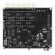 Megatronics Board RepRap Stepper motors Megatronics V2.0 Kit for 3D-printing