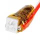 Assembled J-head Hotend Nozzle for Filament Reprap MakerBot Kossel Delta