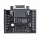 SainSmart RS232 / GPIO Shield for Raspberry Pi