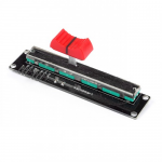 SainSmart Dual Output Slide Potentiometer Module