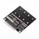 SainSmart 8 Channel Capacitive Touch Switch Digital Touch Sensor