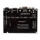 "SainSmart HDMI/VGA Digital 9"" 9 Inch 1024x600 LCD+Driver Board for Raspberry Pi"