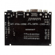 "SainSmart HDMI/VGA Digital 7"" LCD Driver Board for Raspberry Pi AT070TN90"