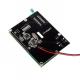 SainSmart Transistor Tester Capacitor ESR Meter Inductance Resistor NPN/PNP Blue