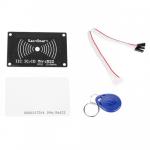 SainSmart IIC Mifare RC522 RFID Module