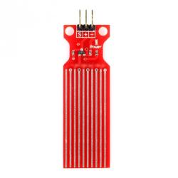 Water Level Sensor Depth of Detection Water Sensor for Arduino