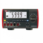 UNI-T UT803 100kHz True RMS Bench Type Digital Multimeter