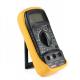 LCD Digital DC/AC Multimeter XL830L Voltmeter Ammeter Ohmmeter Measurer Tester