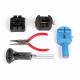 20x Tool Kit For Watch Repair