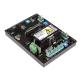 New Automatic Voltage Regulator AVR SX460 For Generator