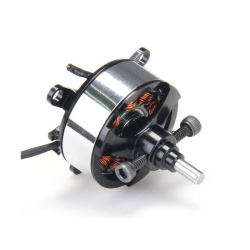 AX 2212 920KV Brushless Motor for F330 F450 F550 X525 Quad Multirotor F