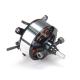 AX 2212 920KV Brushless Motor for F330 F450 F550 X525 Quad Multirotor F
