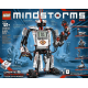 LEGO-EV3-HOME - Lego Mindstorms EV3 Home package