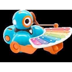 Dash's Xylophone