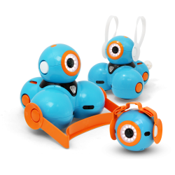 Accessories Pack for Dash & Dot
