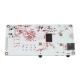 pcDuino8 Beta Arches Single Board Computer Allwinner A80 Default with Ubuntu