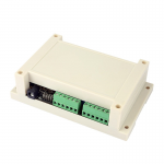 SainSmart RJ45 TCP/IP Remote Controller Board With 8 Channels Relay Integrated