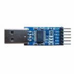 USB Adaptor For Arduino