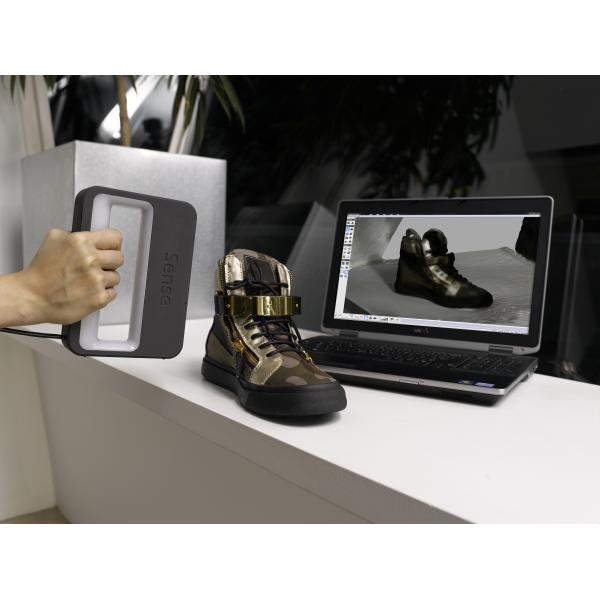 Sense 3d Scanner : sense 3d scanner ~ Watch28wear.com Haus und Dekorationen