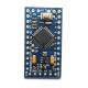 Pro Mini 3.3 Pro Mini 5.0 Compatible Arduino