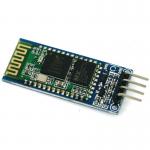 Slave wireless HC-06 bluetooth Slave module