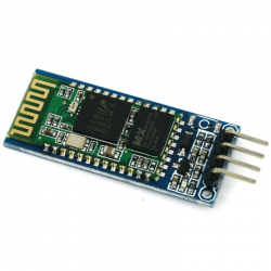 Slave wireless HC-06 bluetooth Slave module