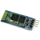 Master wireless HC-06 bluetooth Master module