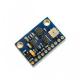 GY-80 10DOF module, nine-axis attitude instrument, L3G4200D ADXL345 HMC5883L BMP085 module