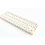 Breadboard PBU202 830pins For Arduino