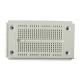 Breadboard SYB-46 90*52*8.5mm 300pins For Arduino