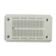 Breadboard SYB-46 90*52*8.5mm 300pins For Arduino