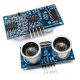 SRF05 Ultrasonic Ranging Module 5Pins