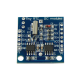 Tiny RTC I2C DS1307 AT24C32 Real Time Module