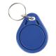 IC key for RFID