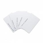 IC Card RFID 13.56MHz