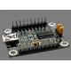 FT232RL module USB to TTL (UART) 3.3V/5V TTL level selection