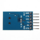 FT232RL USB TO 232 Arduino download cable USB to Serial adapter module