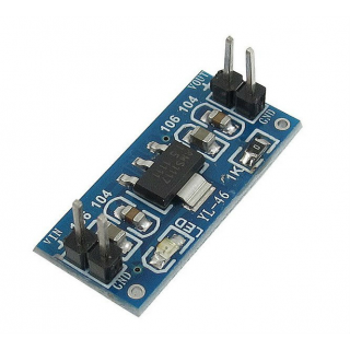5.0V power supply module AMS1117-5.0V