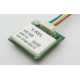 VK16E GMOUSE GPS Module SIRF3 chip ceramic antenna TTL signal 9600 baud