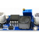 LM2596S small DC-DC adjustable power supply