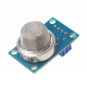 MQ135 Sensor Air Quality Sensor Hazardous Gas Detection Module Arduino