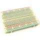 Breadboard 8.5 x 5.5mm - 400 pins