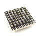 8x8 LED Matrix 3mm Red