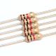 1K ohm 1/4W Carbon Film resistor