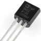 TMP36GT9Z Sensor