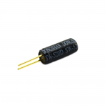 SW-520D Roller Ball Tilt Switch