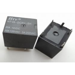 HTV6-DC5V-SH