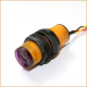 E18-D80NK - infrared obstacle avoidance sensor
